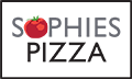 Sophie's Pizza